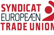 ETUC condemns the failed coup and government crack-down in Turkey