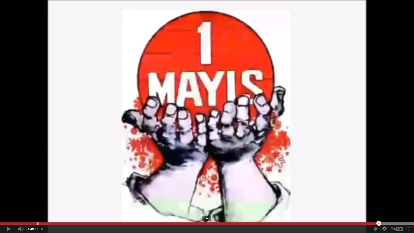 video1mayis