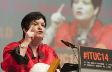 ITUC: Dictatorship a Step Closer After Deplorable Failed Coup – Turkey