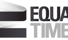 EqualTimes: News at work