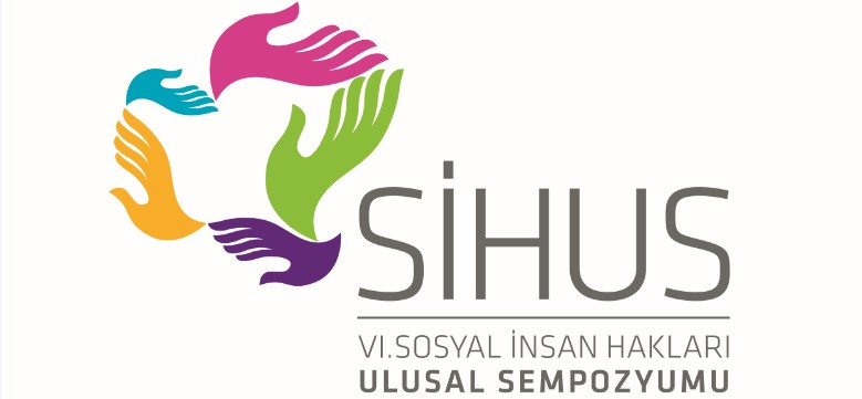 sihus