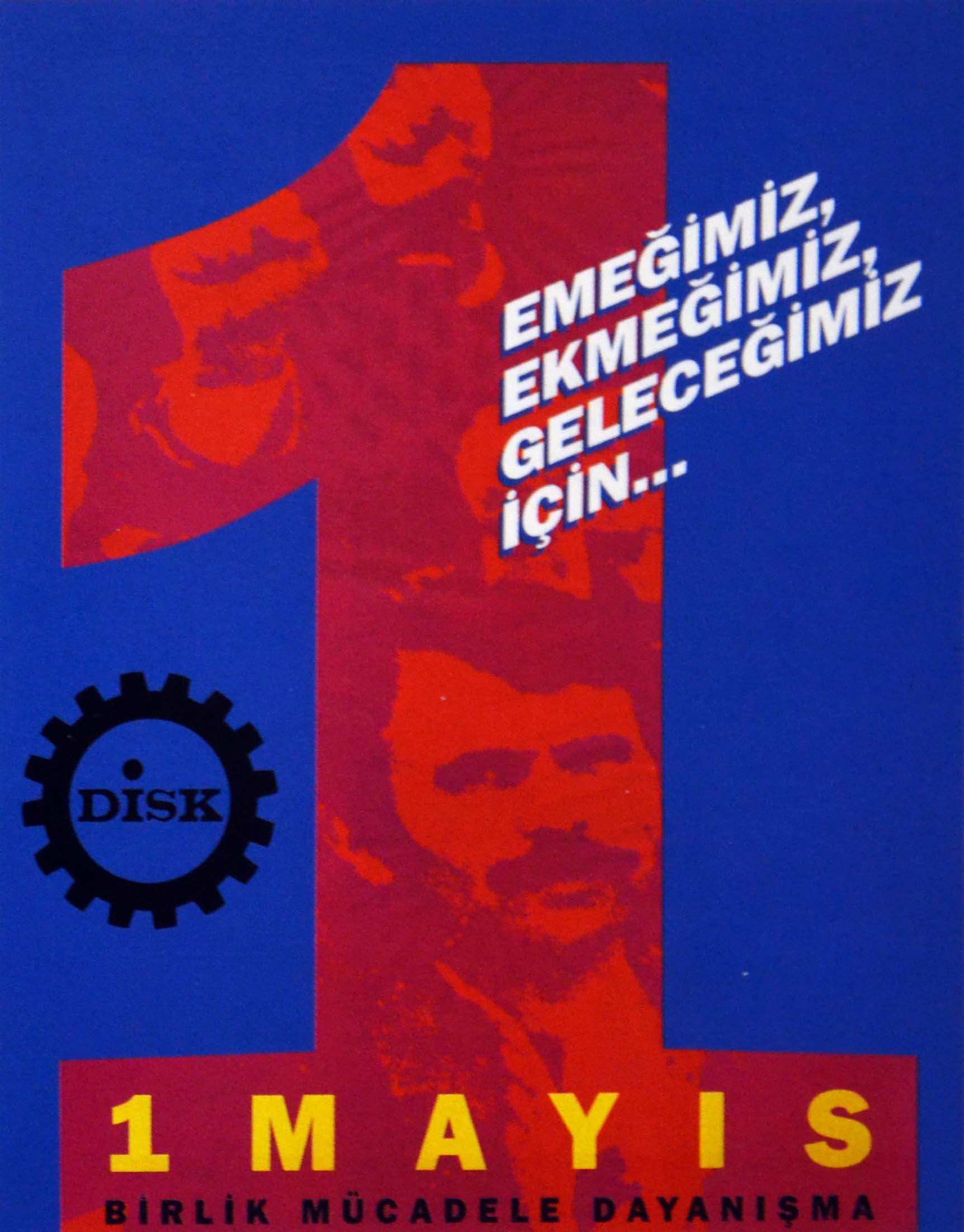 1994 1m DİSK
