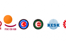 Joint Statement of ETUC, ITUC, TURK-IS, HAK-IS, DISK, KESK following the visit of ETUC and ITUC to Ankara on 12-13 October 2016