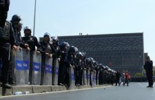 ECHR Convicts Turkey after 10 years