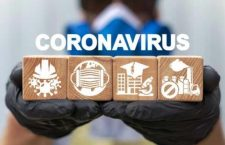 Turkish labor unions demand paid time off, increased pensions, to combat coronavirus